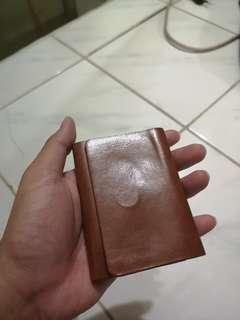 Money Slip