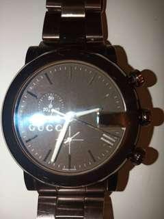 🚚 Gucci 101M