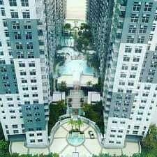 RFO FIT - LIPAT AGAD - PRE SELLING FIRST COME FIRST SERVE AT KASARA URBAN RESORT RESDENCES WITH 2% PROMO DISCOUNT AND 0% INTEREST 1 BEDROOM 28SQM RENT TO OWN CONDO near UGONG, P.E ANTONIO, ROSARIO, A.SANDOVAL, SM MEGAMALL, TIENDESITAS,