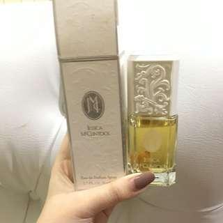 Jessica mcclintonk perfume 50ml