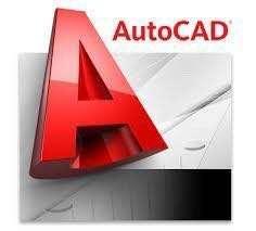 AUTOCAD SERVICE/LAYOUT DESIGN SERVICE