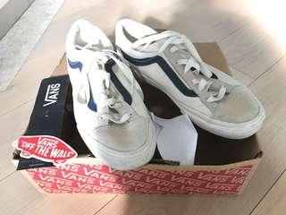 vans off the wall style36