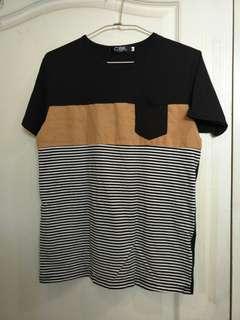 🚚 T恤(3樣100