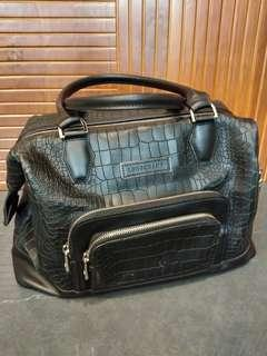 Longchamp Bag Original