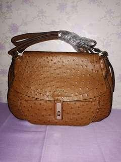 Tas Guess Crossbody
