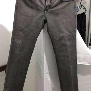 DP Regular Fit Jeans