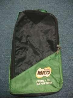 Futsal Shoe bag
