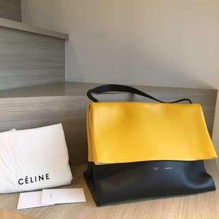 Celine All Soft Tote Bag
