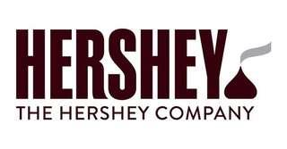 """Giant"" Hershey chocolate bars"