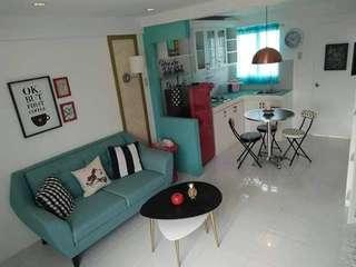 Affordable Rent to Own TownHouse