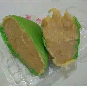 Pancake durian ecer/satuan jumbo XL