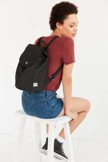 Herschel Supply Co. Women Reid backpack