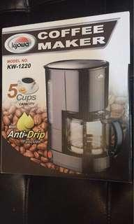 Kyowa Coffee Maker