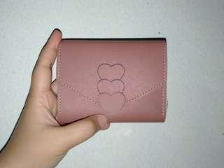 Mini Wallet / Dompet mini / Dompet kecil / korean wallet / dompet korea