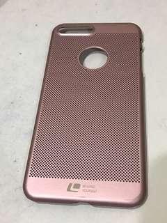 iPhone 7-plus 機殻