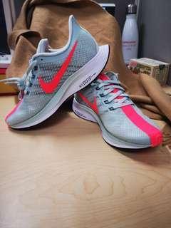 Nike Zoom Pegasus 35 TURBO Woman AJ4115-060 可議價