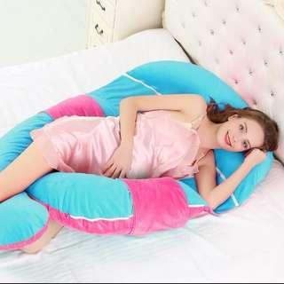 Pregnant women pillow 孕妇枕