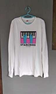 Kaos Starcross