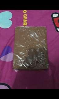 Coklat silverqueen 400gr
