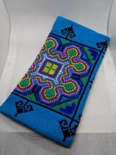 西藏 尼泊爾 民族 小物袋2