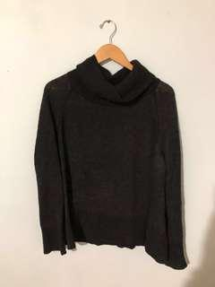 Aritzia Community Sweater