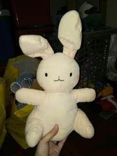 Bundle Rabbit