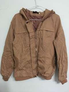🚚 秋天外套
