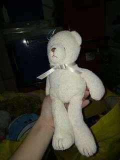 Bundle Bear