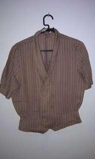 🌞 classic shirt