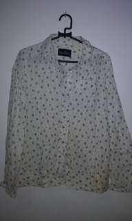 🌞 East Boy shirt