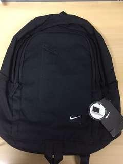 Backpack nike original