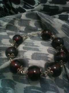 Beades bracelet #13