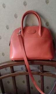 Victoria bag original