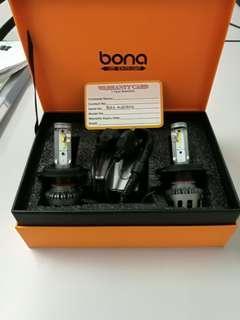 Bona led light