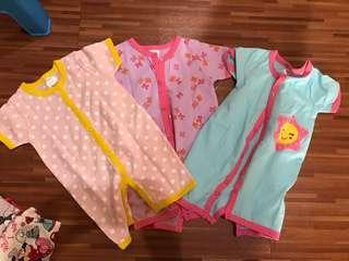 Next baby - jumper 6-9mo