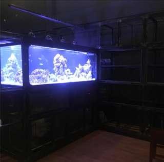 aquarium chiller mini | Luxury | Carousell Singapore