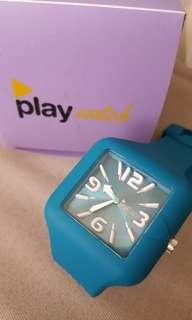 PLAY Watches