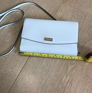 🚚 Authentic Kate spade sling