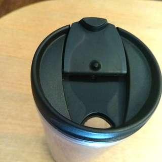🚚 星巴克12OZ隨行杯 杯身造型DIY#銅板價