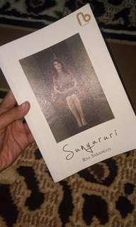 SUNYARURI - Risa Saraswati