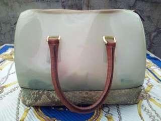 Furla Candy Bag Original