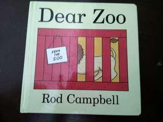 Your kids will sure love this book