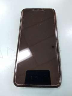 Huawei nova 3i 4GB RAM + 128GB ROM (Black)