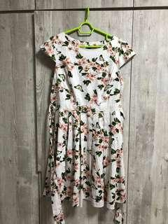 Dorothy Perkins brand new floral dress