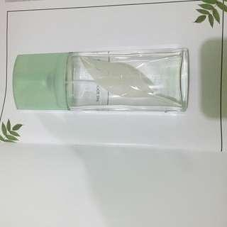 Botol Kosong Elizabeth Arden
