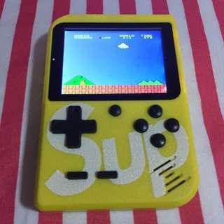 Gameboy Instock Game Boy SUP