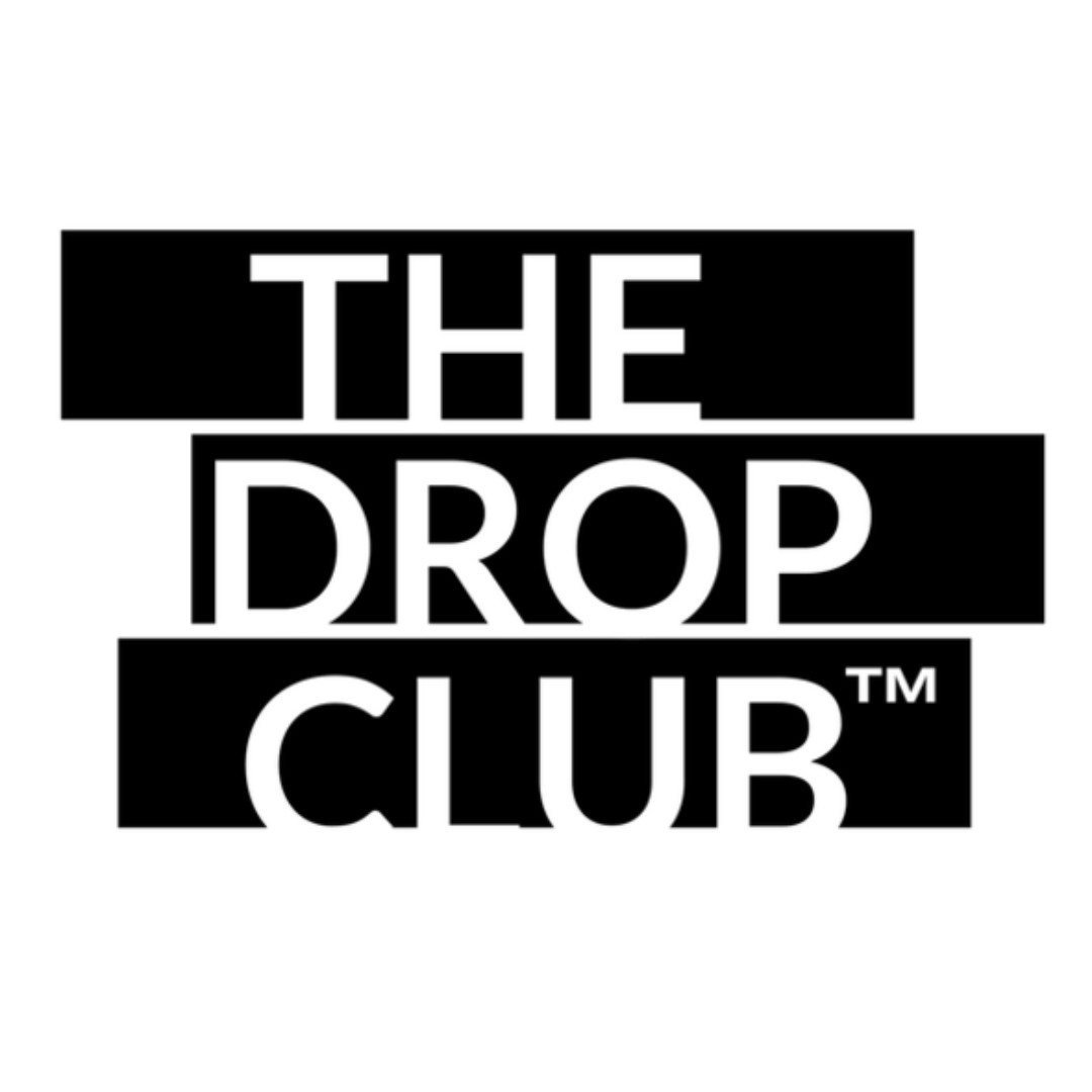 10 Datacenter proxies from dropclub io