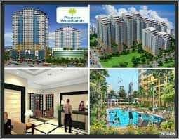 Affordable condo at mandaluyong RFO RUSH WITH 5% PROMO DISCOUNT RENT TO OWN CONDO AT PIONEER WOODLANDS STARTS AT 32K MO. NEAR BONI AVE, PIONEER ST, BARANGKA, JRU, GUADALUPE, MANDALUYONG, SHAW BOULEVARD, GREENFIELD DISTRICT, SM MEGAMALL, STARMALL,