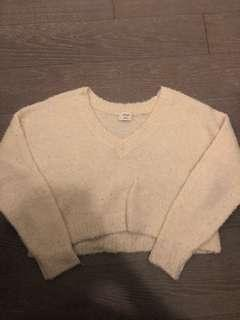 Wilfred Marseille sweater - size small