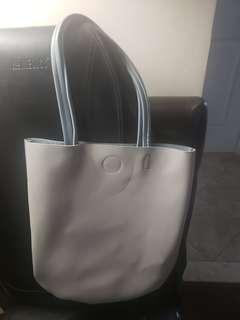 Bleu bag